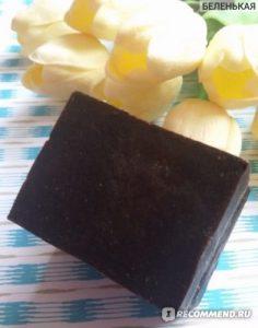Баловство, необходимость или зря выброшенные деньги? Коррекция фигуры мылом возможна? Способно ли мыло убрать целлюлит?