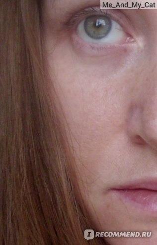 """Волшебный ЛАСТИК, стирающий с кожи все """"досадные недоразумения"""" в виде жирного блеска, расширенных пор и черных точек. Девушки с кожей жирного или комбинированного типа, Вам точно нужно это мыло!)))"""