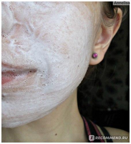 Мыло Мирра, ладан, шёлк обеспечит бережный уход для всех типов кожи. Красивое, натуральное, очень ароматное...И это я еще не все достоинства перечислила.